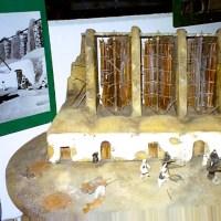Frischer Wind im Internationalen Mühlen-Freilichtmuseum