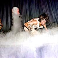 Mick Jagger: Sexsymbol und Rocklegende