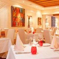 St. Moritz und das Art Boutique Hotel Monopol für den Luxus-Winter