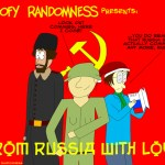 comic-2012-12-30-from-russia-with-love.jpg