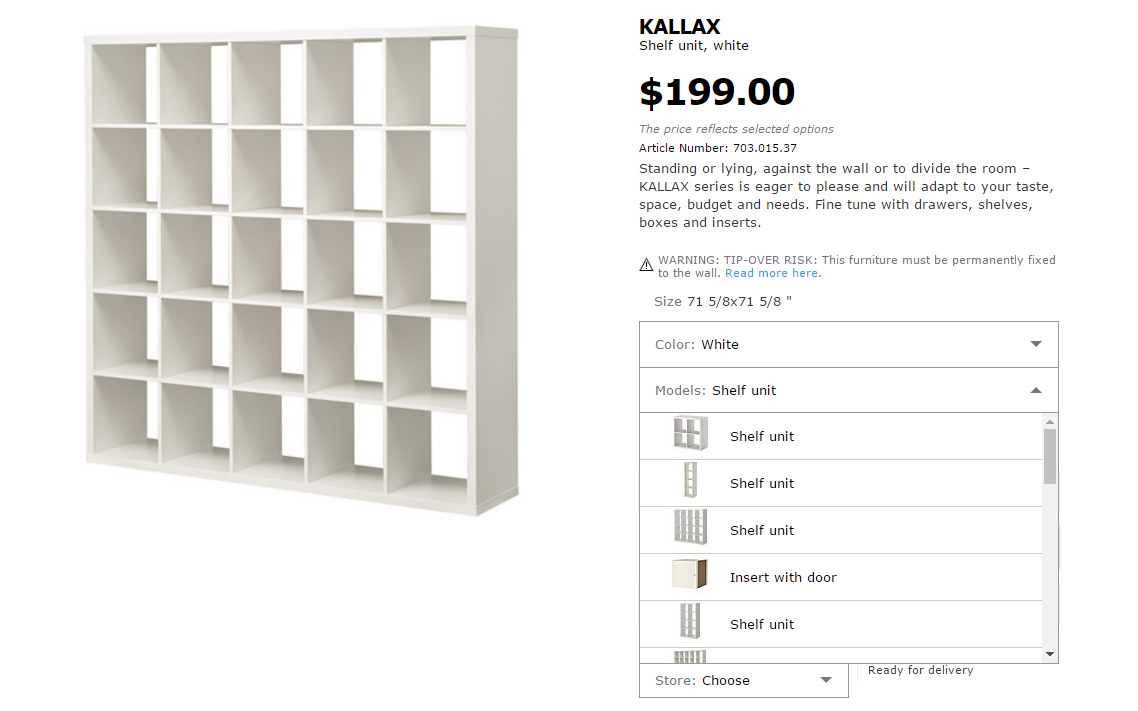 Ikea Expedit Ovet Japanese Designer Hacks Ikea Shelf To Create Floor To Ceiling