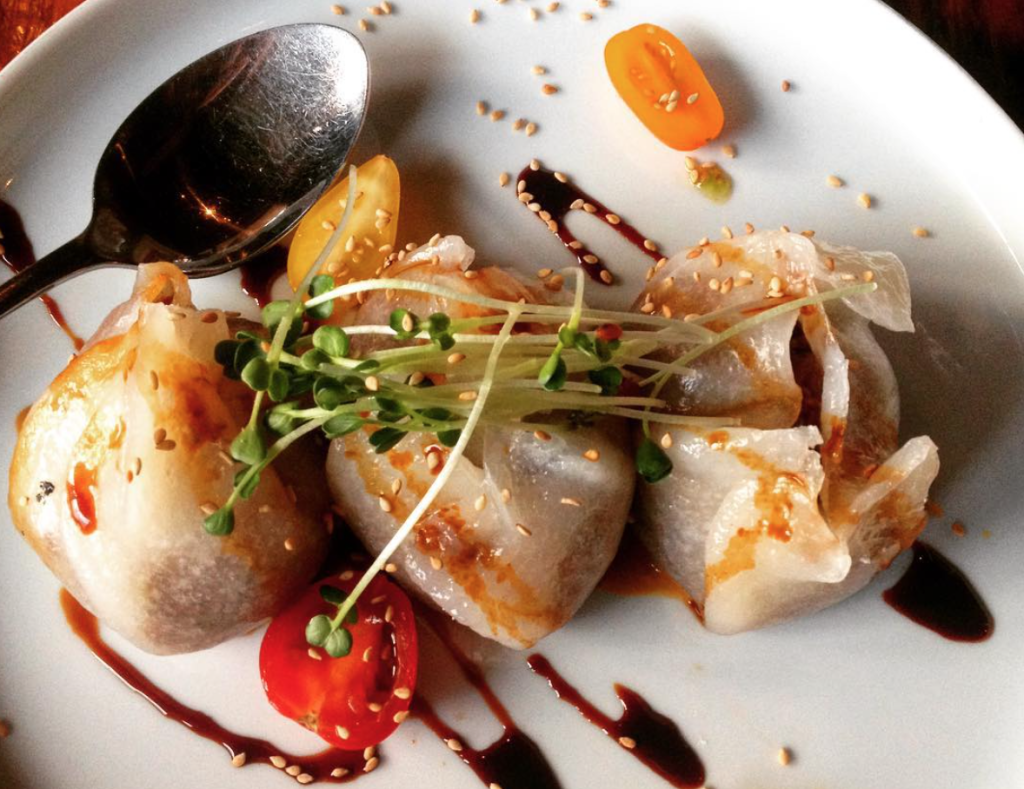 123 Top Cuisine The 50 Best Things To Eat In Honolulu