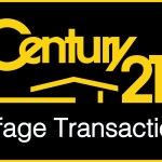 century21-wtsEvents-partenariat