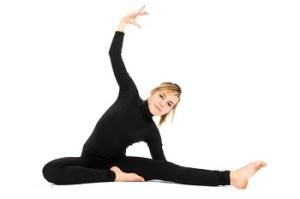le stretching pour notre santé