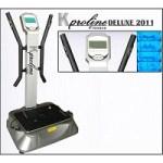 appareils-de-fitness-plateforme