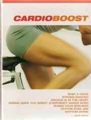 cd-fitness