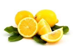 alimentation saine le citron et ses bienfaits par zhynne. Black Bedroom Furniture Sets. Home Design Ideas
