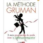 méthode-Gruman