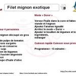 filet-mignon-exotique-fiche