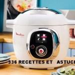 336-recettes-et-astuces