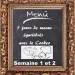 menus-seamine