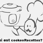 qui-est-cookeo-recettes