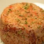 riz-bolo