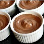 creme-chocolat-cookeo