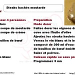 steak-hache-moutarde-fiche