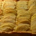 tarte-aux-pommes-ww