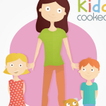kiddy-cookeo