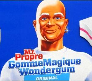 gomme-magique