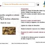 choux-bruxelles-lardons-fiches