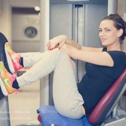 SportLM-woman