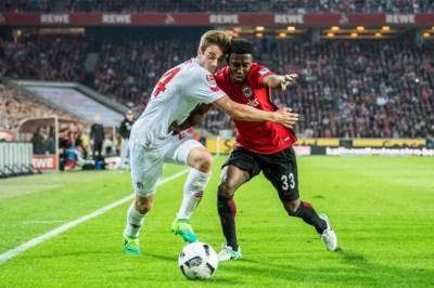 פורסם לוח המשחקים בגרמניה לעונת 2017/18   ספורט 1