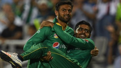 """Shoaib Malik hits back at Wasim Akram over """"disinterested"""" comments, insists he is a team player ..."""
