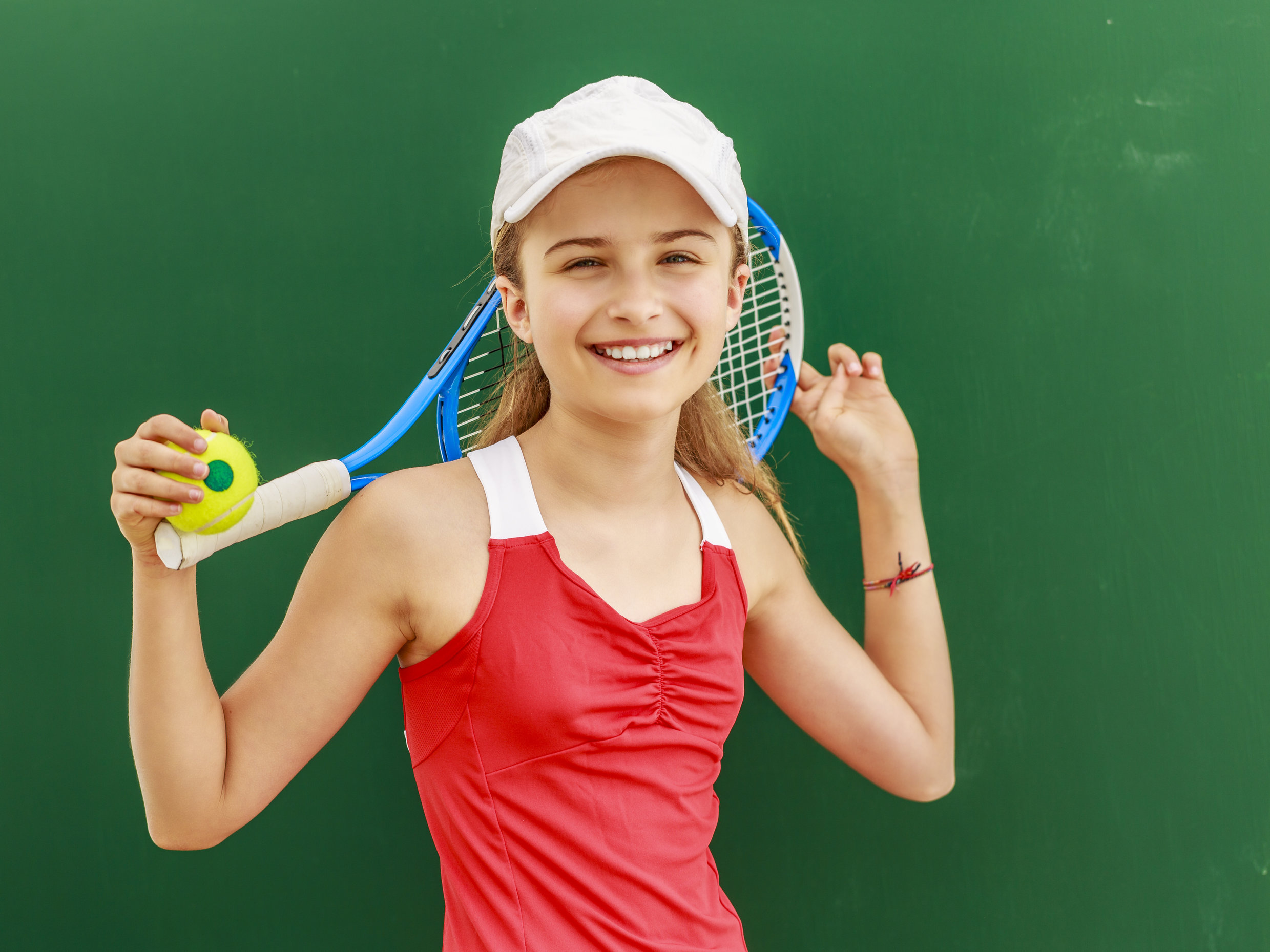Tennis For Toddlers Toddler Children S And Kids Tennis Classes