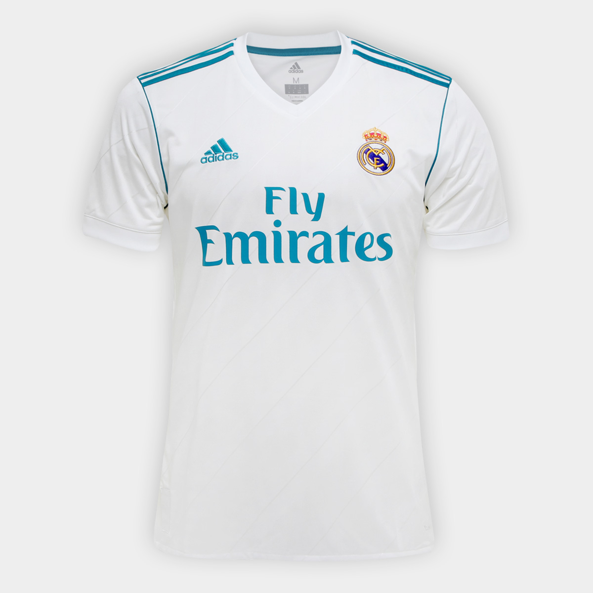 Maillot Exterieur Real Madrid 2017 Maillot Officiel Real Madrid Addidas S N Domicile