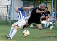 Oldboys / Athletico Floreasca - FC Union
