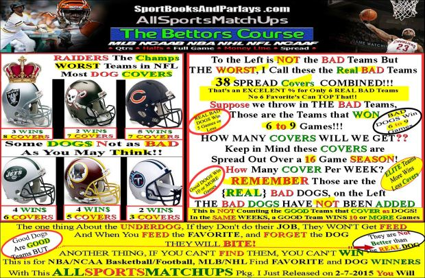 mlb betting forum ncaa sport betting