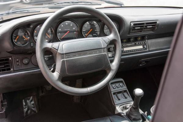Porsche 911 964 30 Jahre (11)