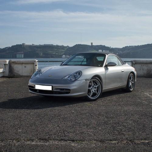 Porsche-911-996-carrera-cabrio-1