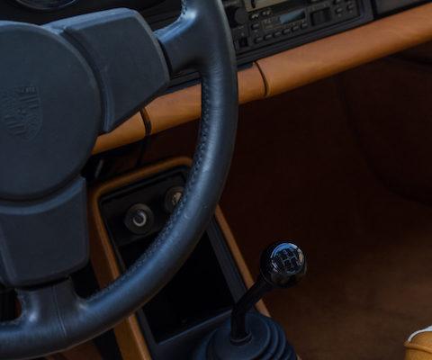 Porsche 911 930 3.0 Cast1 (16)