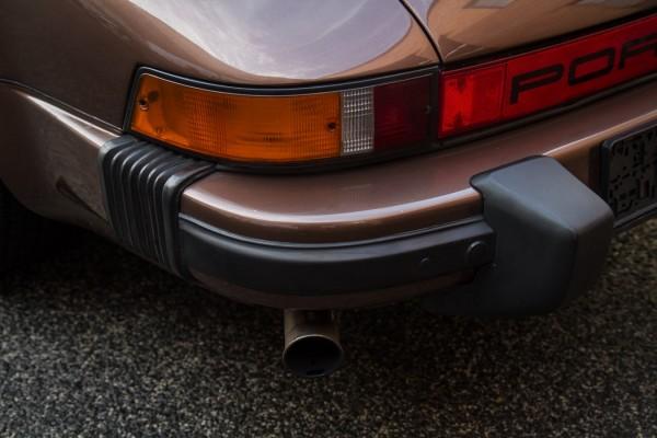 Porsche 911 930 3.0 Cast2 (11)