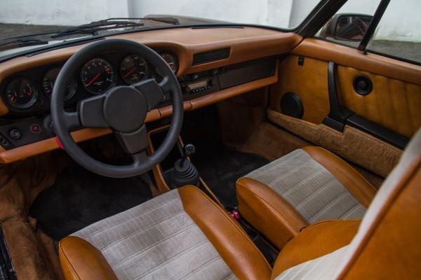 Porsche 911 930 3.0 Cast2 (2)