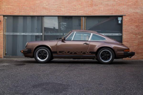 Porsche 911 930 3.0 Cast2 (5)