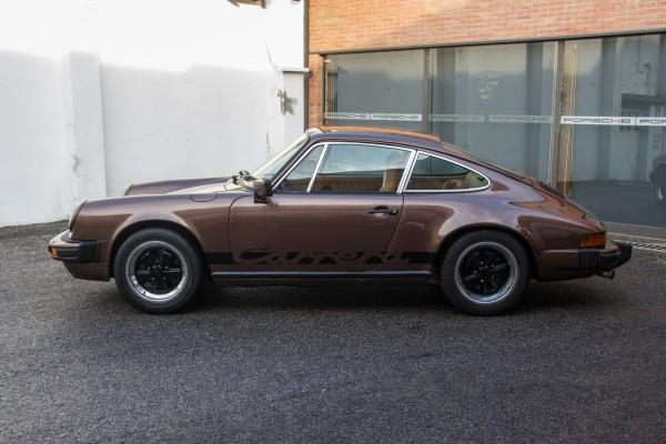 Porsche 911 930 3.0 Cast2 (8)