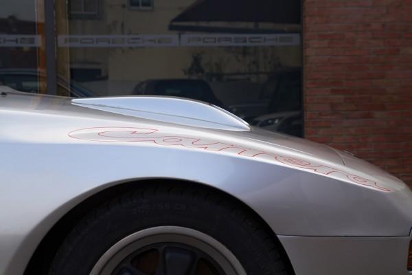 Porsche 924 Carrera GT (29)