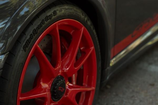Porsche 911_997_GT3_RS_Mk2-10