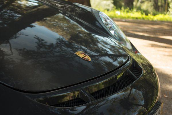 Porsche 911_997_GT3_RS_Mk2-19