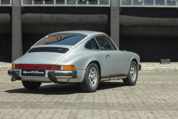 Porsche 911 2.7 1974 (9)