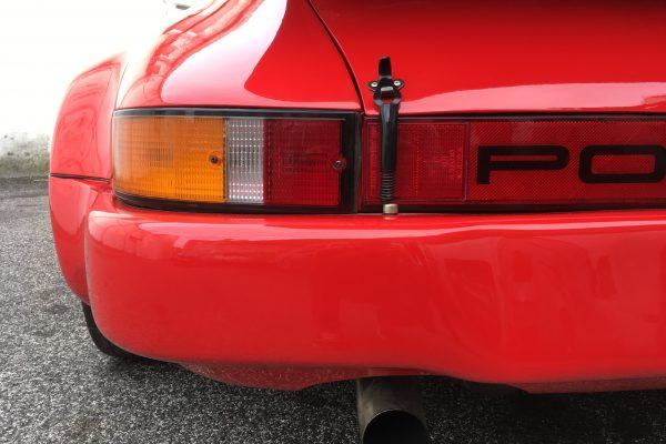 Porsche 911 RS 3.0 (14)