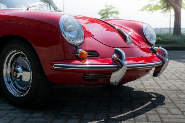 Porsche+356B+Karmann-13