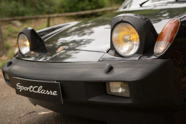Porsche_914_Preto