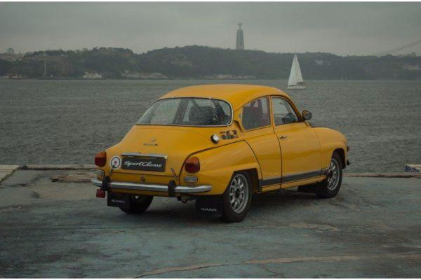 Saab 96 V4 Rally-12