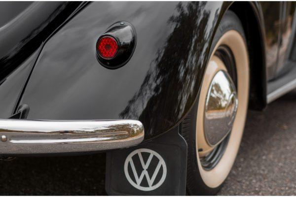 VW Carocha 1.2_03