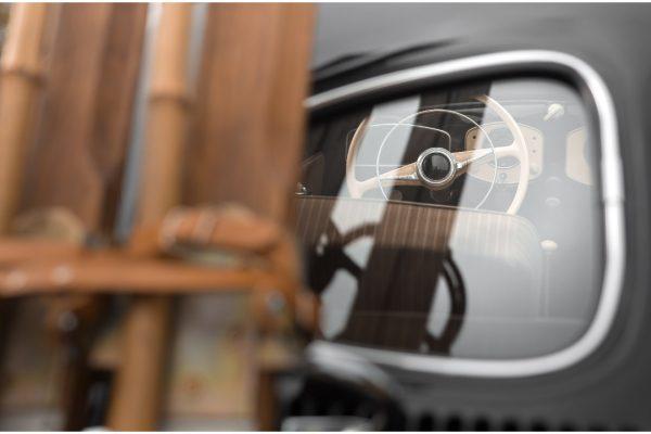 VW Carocha 1.2_04