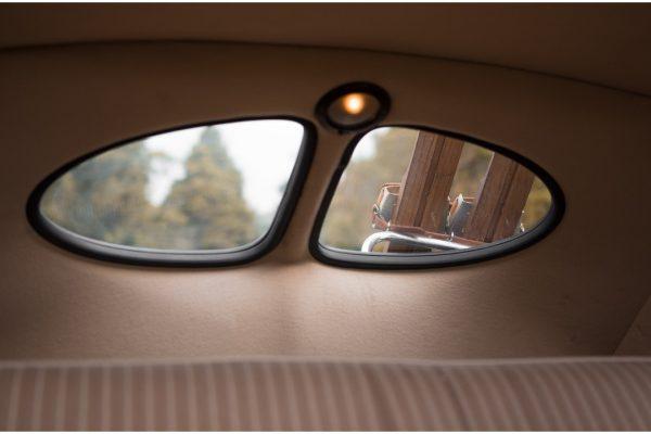 VW Carocha 1.2_11