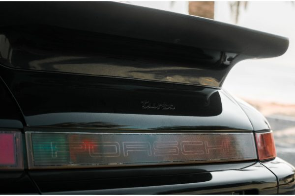 Porsche 964T_02