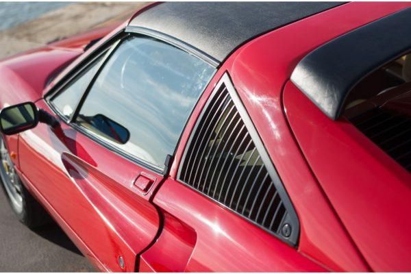 Ferrari-GTS-turbo-06